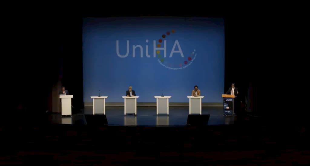UniHA-video-01