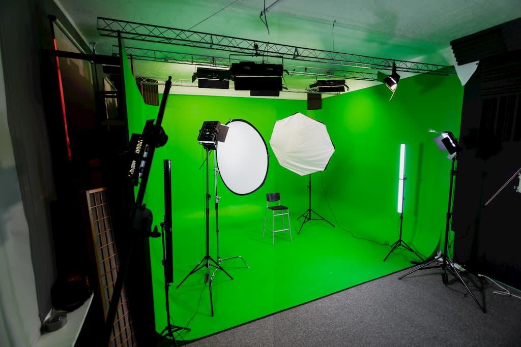 fond-studio-photo