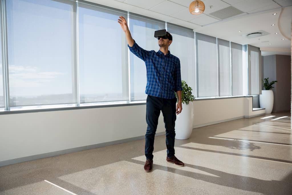 realite-virtuel-illustration